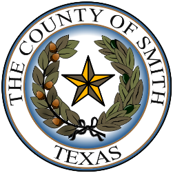 Smith County Launches New Website