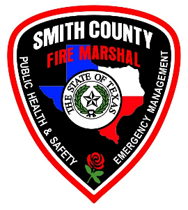 Smith County Fire Results in Two Fatalities
