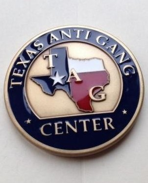 Smith County Supports Creation of Texas Anti-Gang Task Force