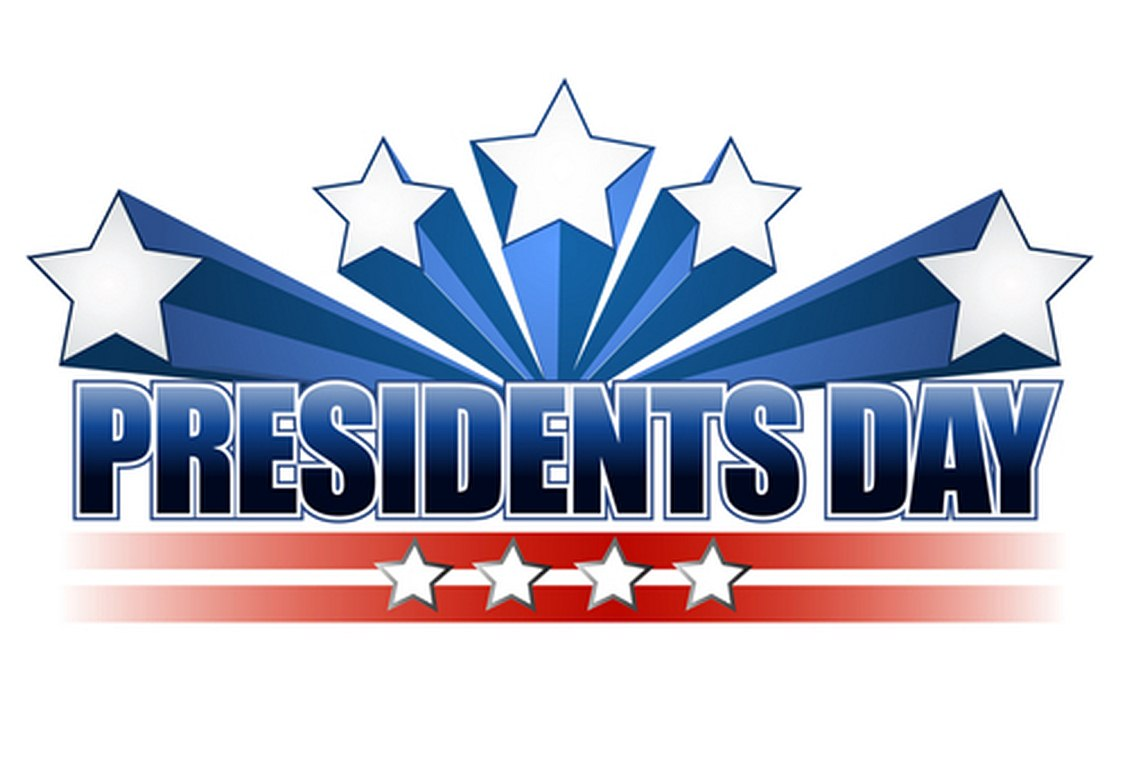 Smith County Offices to Close for Presidents Day