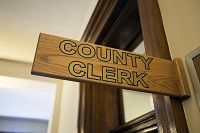County Clerk Makes Records Easier to Find