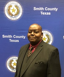 Pre-Trial Release Bond Office and Bail Bond Board | Smith