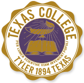 texas-college-logo